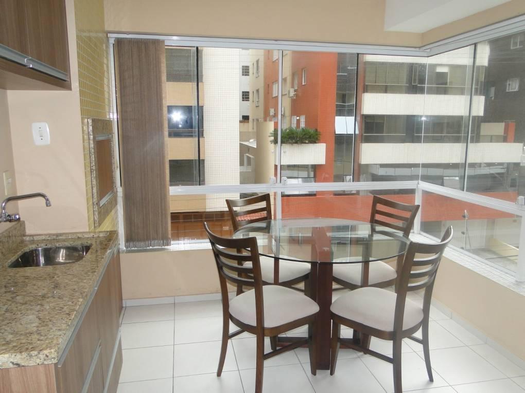 Apartamento 3 dormitórios em Capão da Canoa | Ref.: 5679