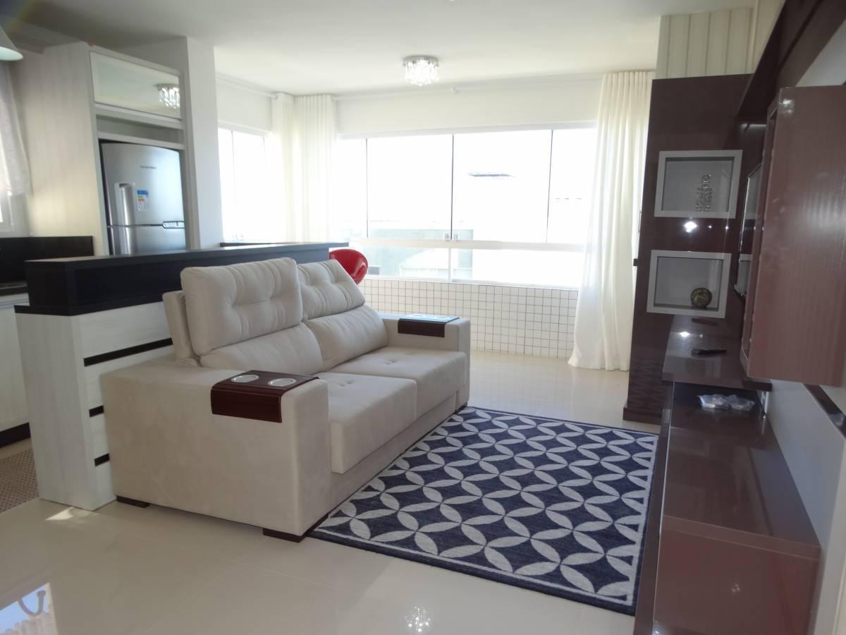 Apartamento 2 dormitórios em Capão da Canoa | Ref.: 5683