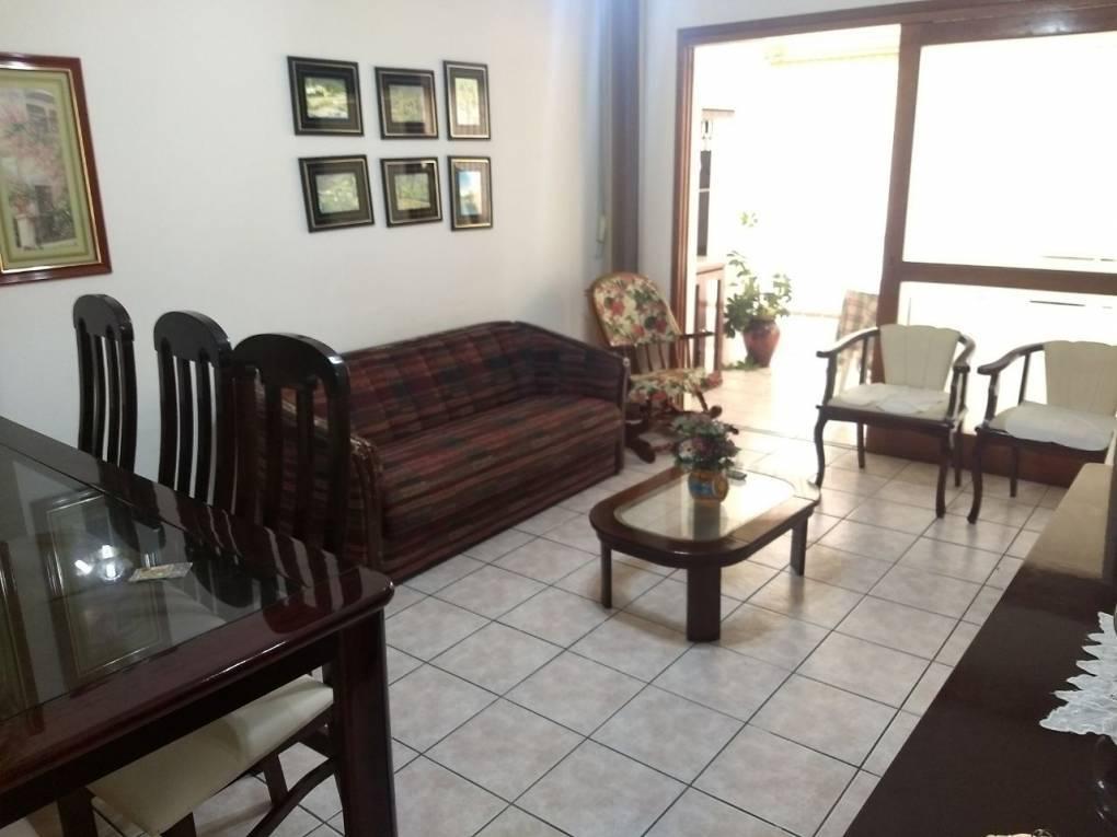 Apartamento 2 dormitórios em Capão da Canoa | Ref.: 5687