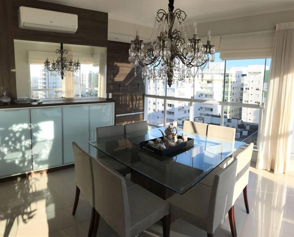 Apartamento 3 dormitórios em Capão da Canoa | Ref.: 5691