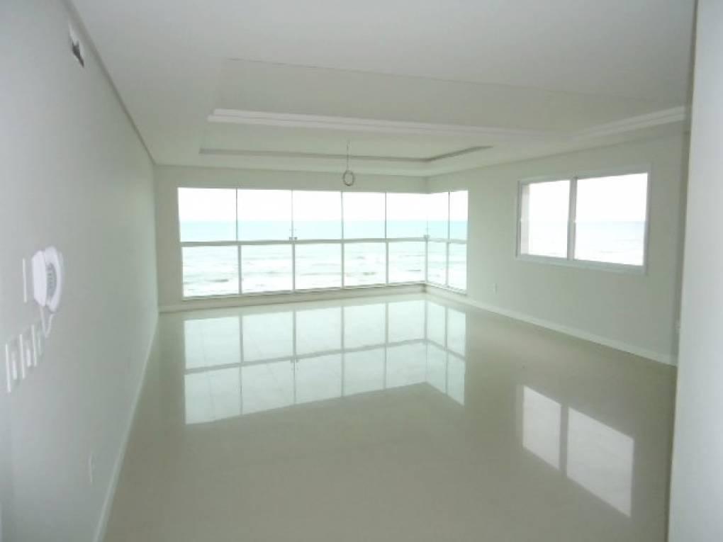 Apartamento 4 dormitórios em Capão da Canoa   Ref.: 5705