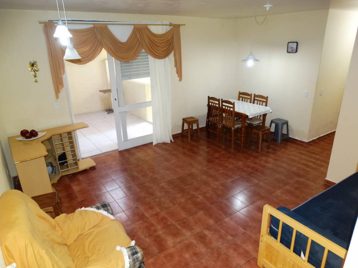 Apartamento 2 dormitórios em Capão da Canoa | Ref.: 5708