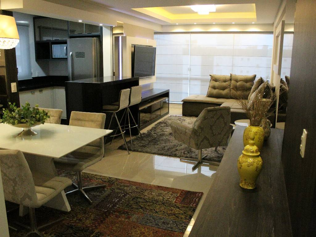 Apartamento 3 dormitórios em Capão da Canoa | Ref.: 5718