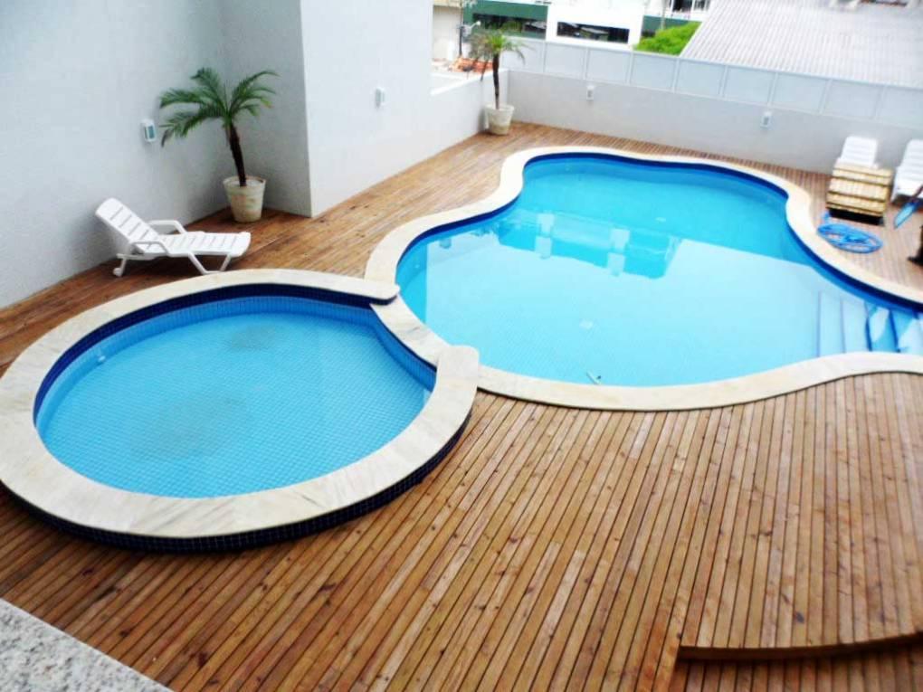 Apartamento 2 dormitórios em Capão da Canoa | Ref.: 5723