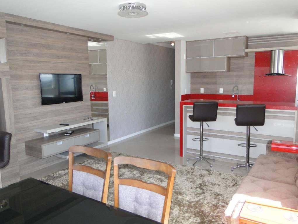 Apartamento 2 dormitórios em Capão da Canoa | Ref.: 5724