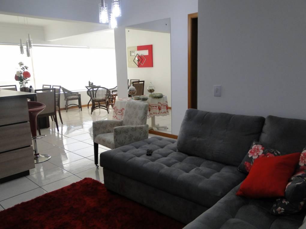 Apartamento 2 dormitórios em Capão da Canoa | Ref.: 5725