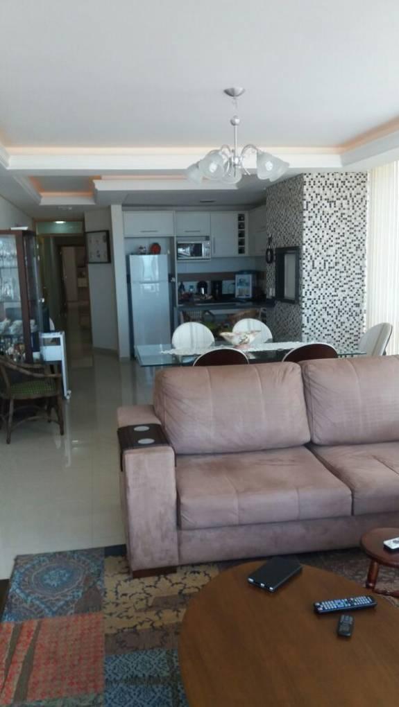 Apartamento 3 dormitórios em Capão da Canoa | Ref.: 5734