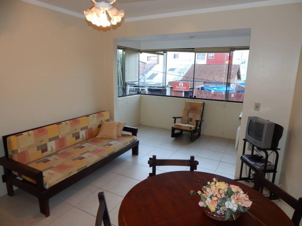 Apartamento 2 dormitórios em Capão da Canoa | Ref.: 5735