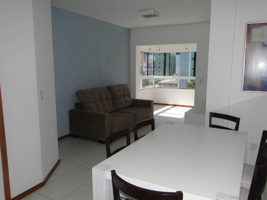 Apartamento 2 dormitórios em Capão da Canoa | Ref.: 5748