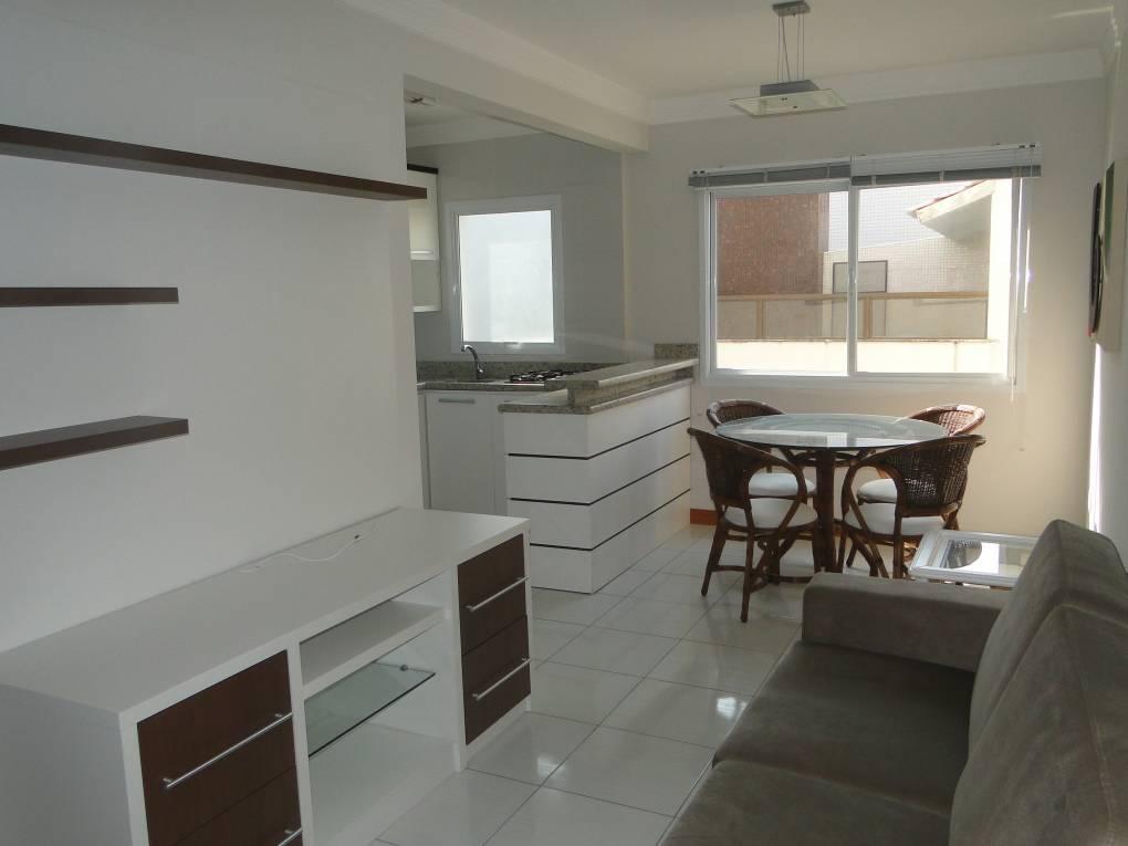 Apartamento 2 dormitórios em Capão da Canoa | Ref.: 5761