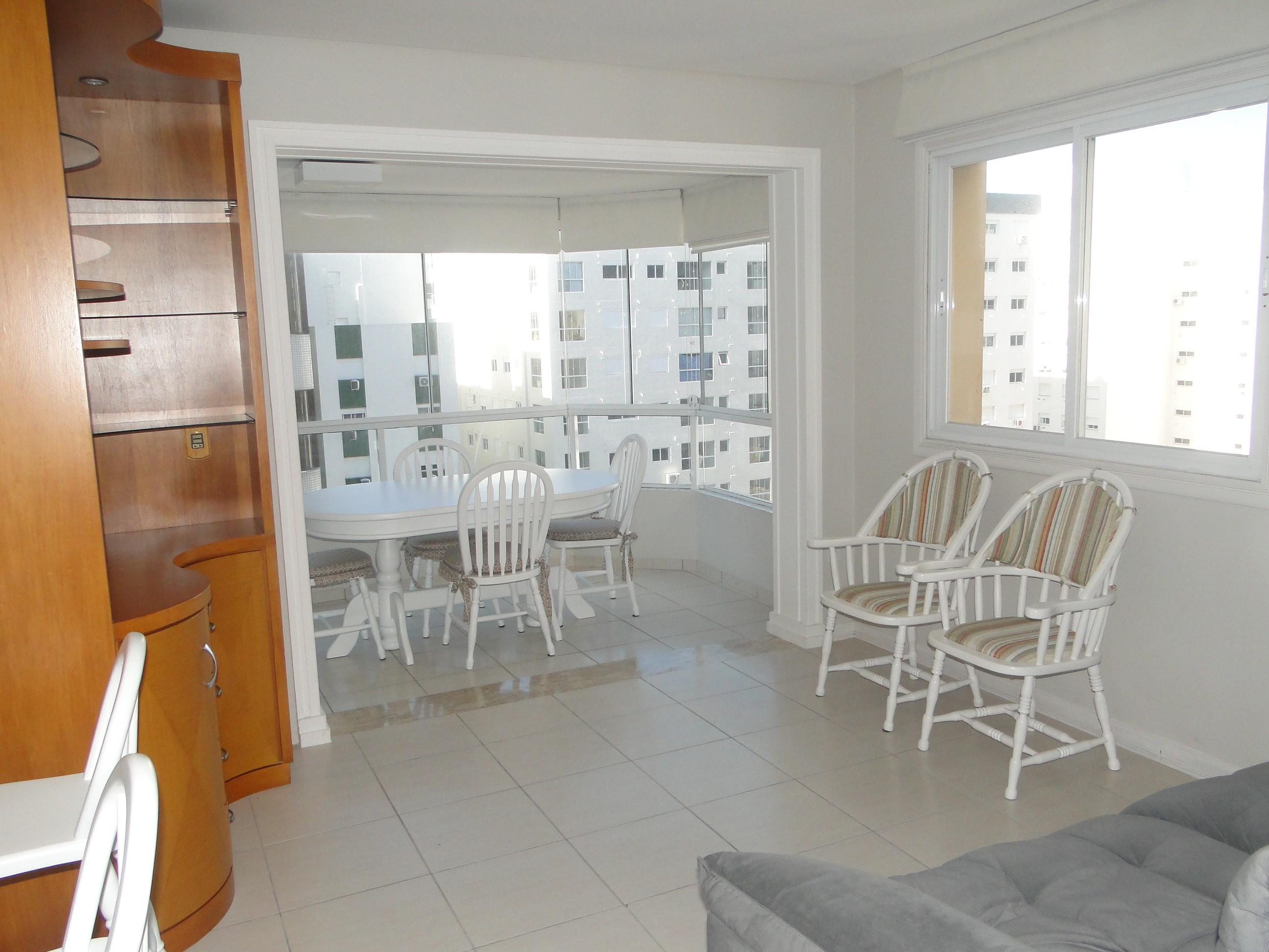 Apartamento 1dormitório em Capão da Canoa | Ref.: 5765