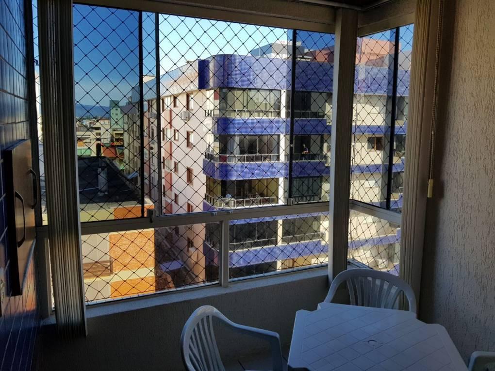 Apartamento 2 dormitórios em Capão da Canoa | Ref.: 5771