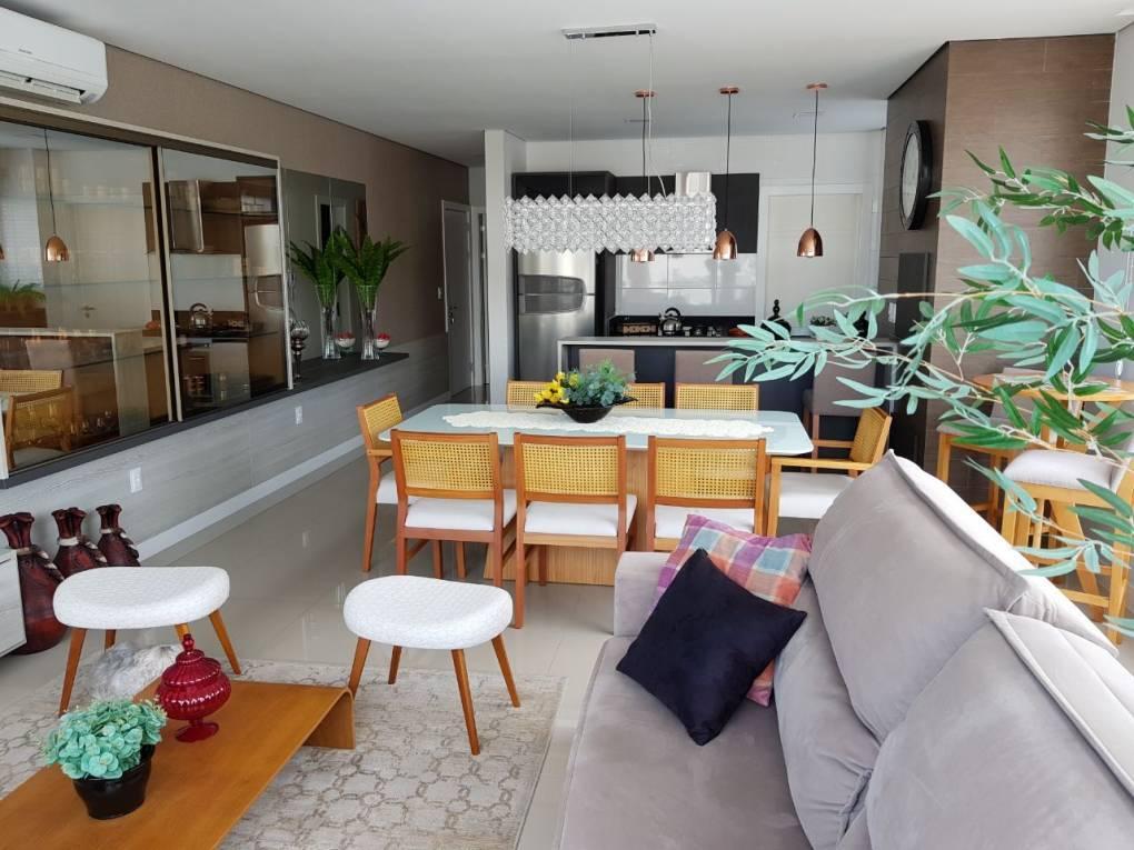 Apartamento 3 dormitórios em Capão da Canoa | Ref.: 5774