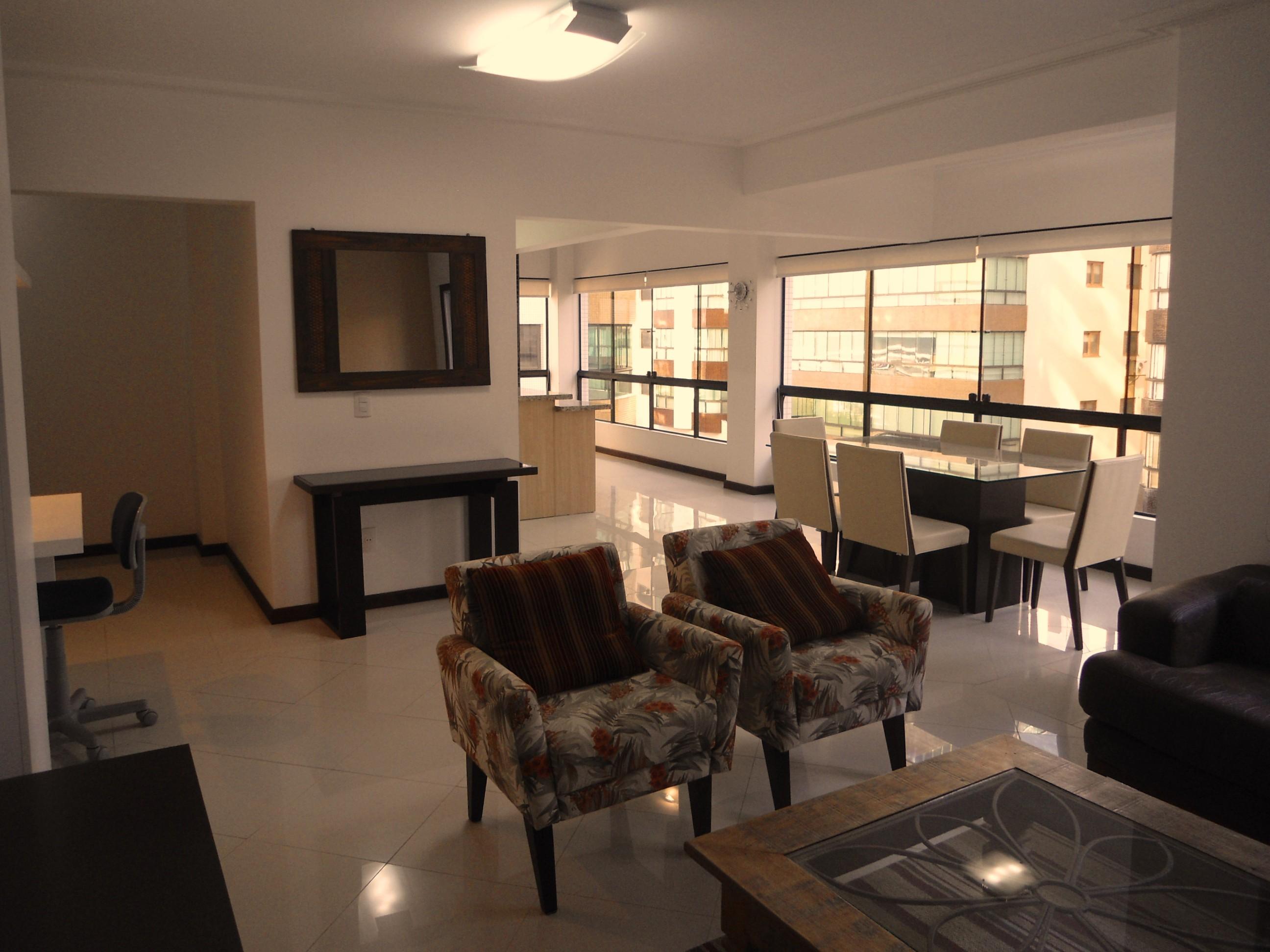 Apartamento 2 dormitórios em Capão da Canoa | Ref.: 5787