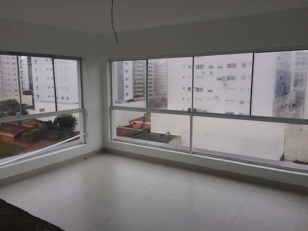 Apartamento 2 dormitórios em Capão da Canoa | Ref.: 5789