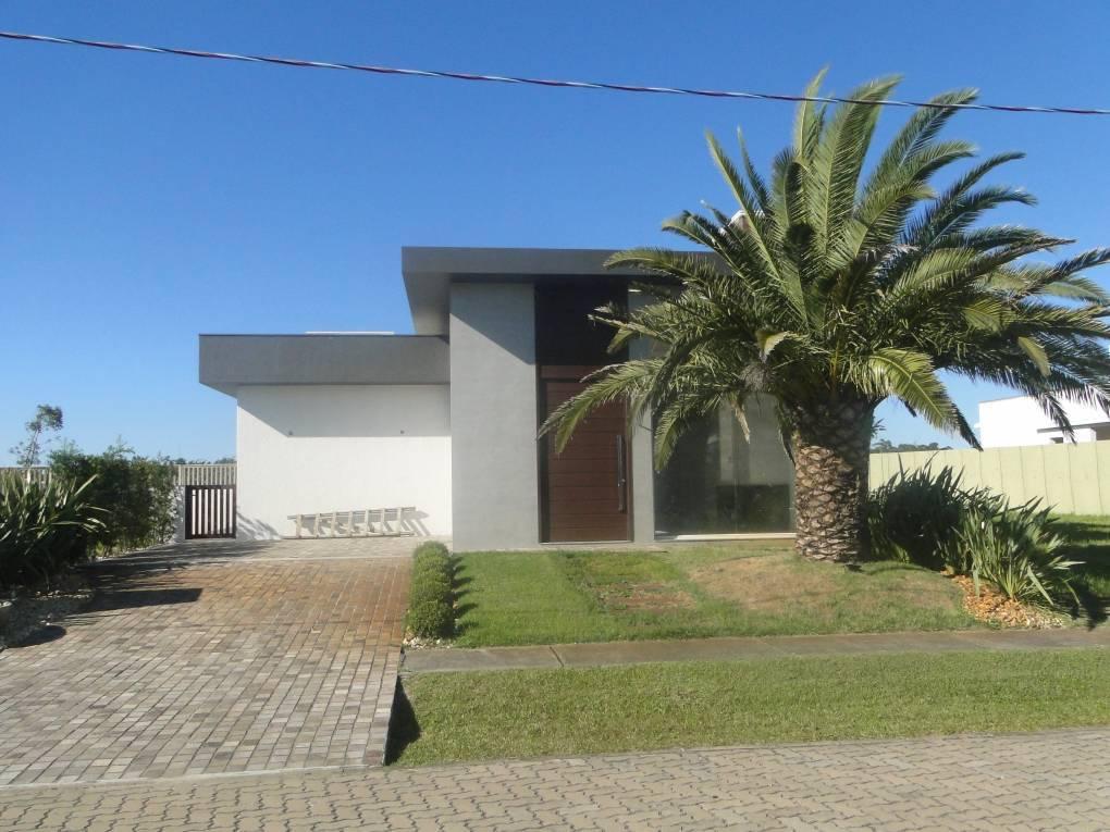Casa em Condomínio 3 dormitórios em Capão da Canoa | Ref.: 5817