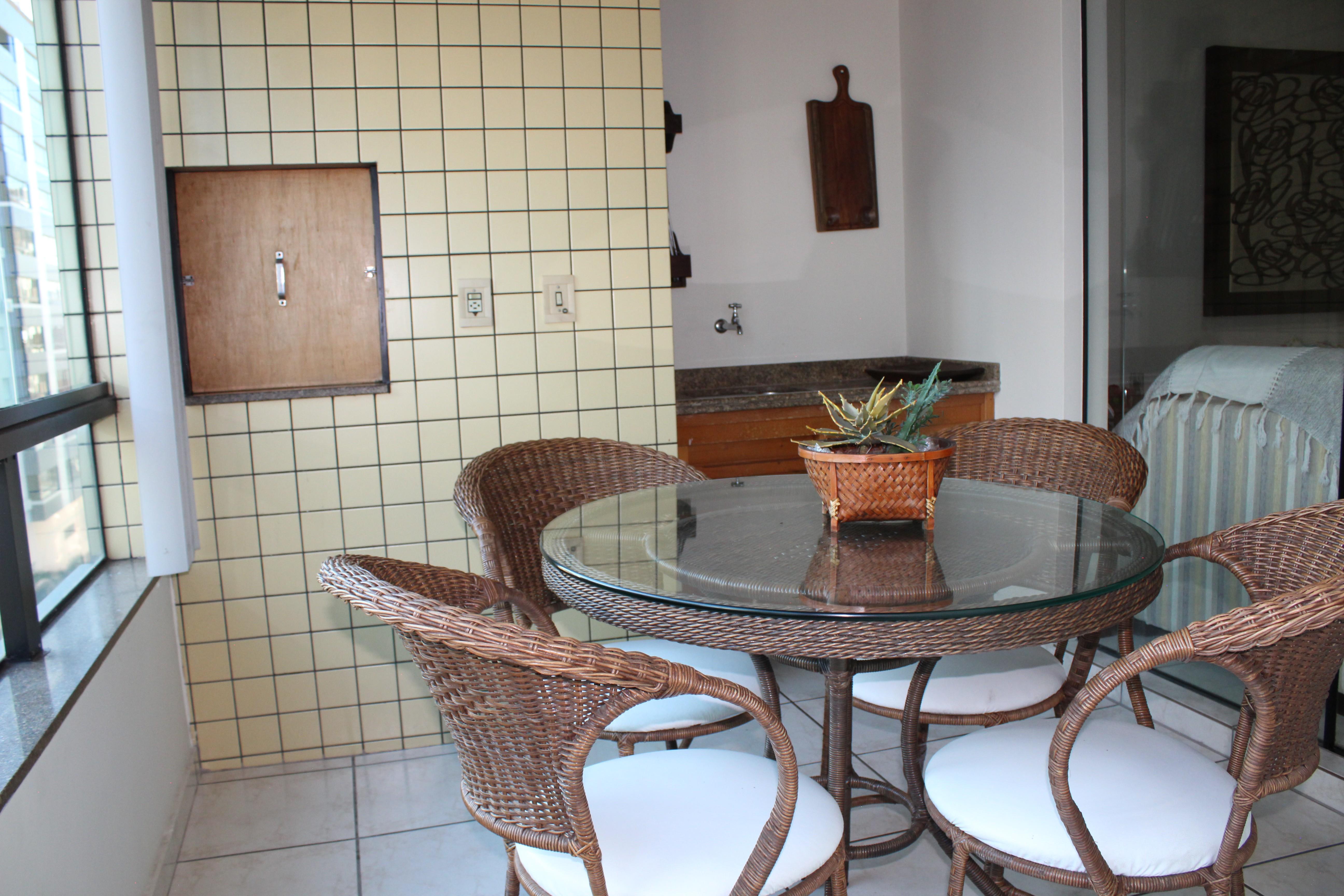 Apartamento 2 dormitórios em Capão da Canoa | Ref.: 5827