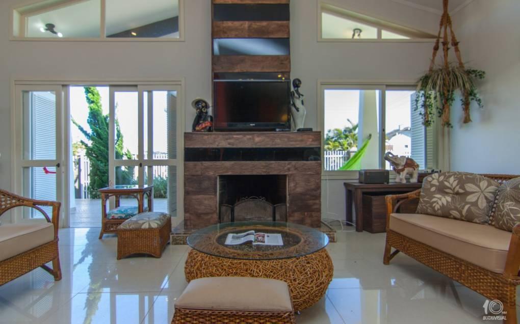 Casa 5 dormitórios em Xangri-lá | Ref.: 5832