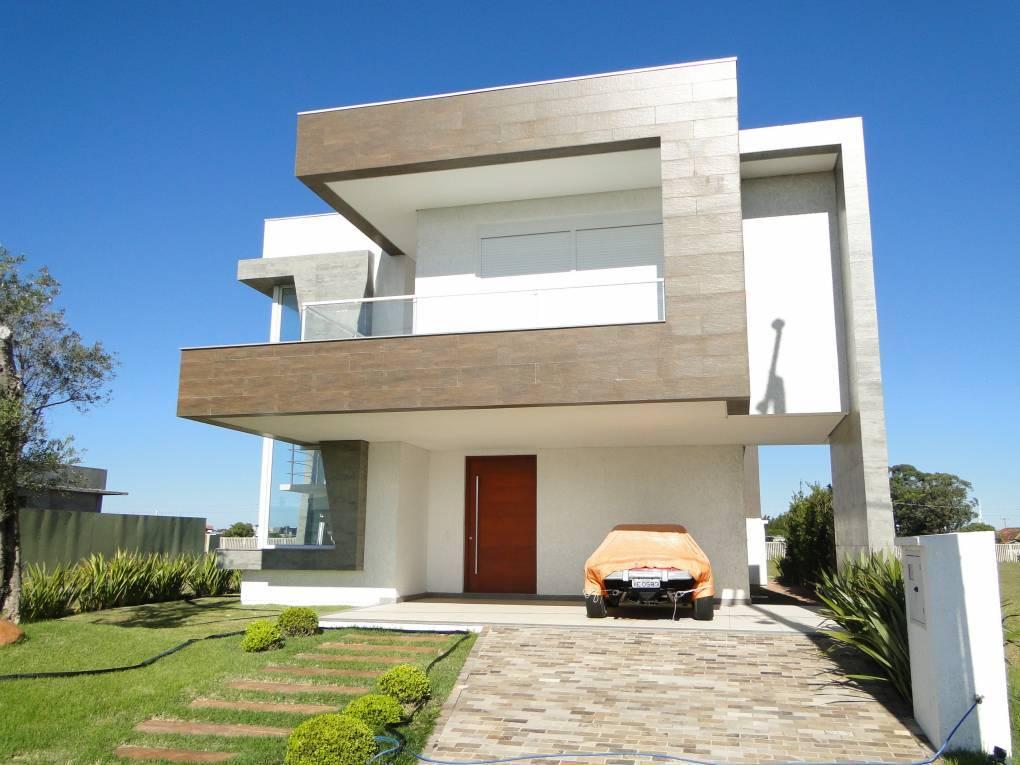 Casa em Condomínio 5 dormitórios em Capão da Canoa | Ref.: 5838