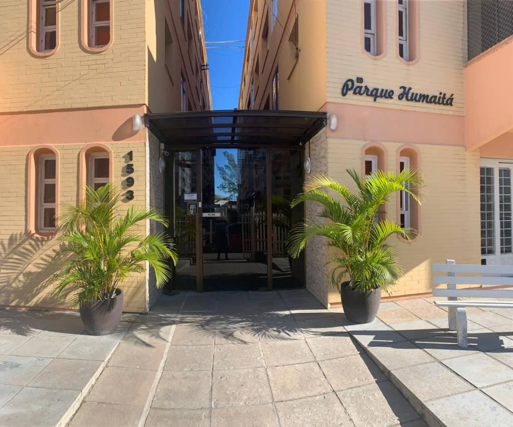 Apartamento 1dormitório em Capão da Canoa | Ref.: 5846