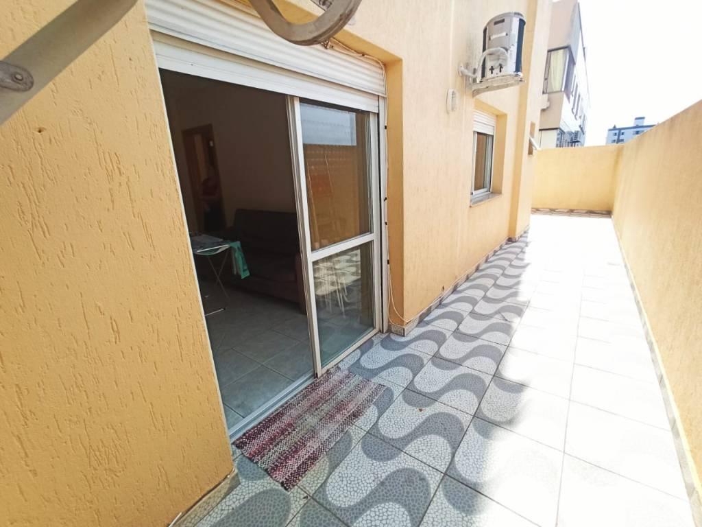 Apartamento 2 dormitórios em Capão da Canoa | Ref.: 5860