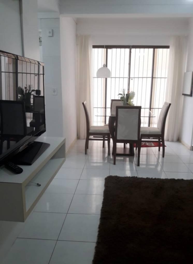 Apartamento 2 dormitórios em Capão da Canoa | Ref.: 5862