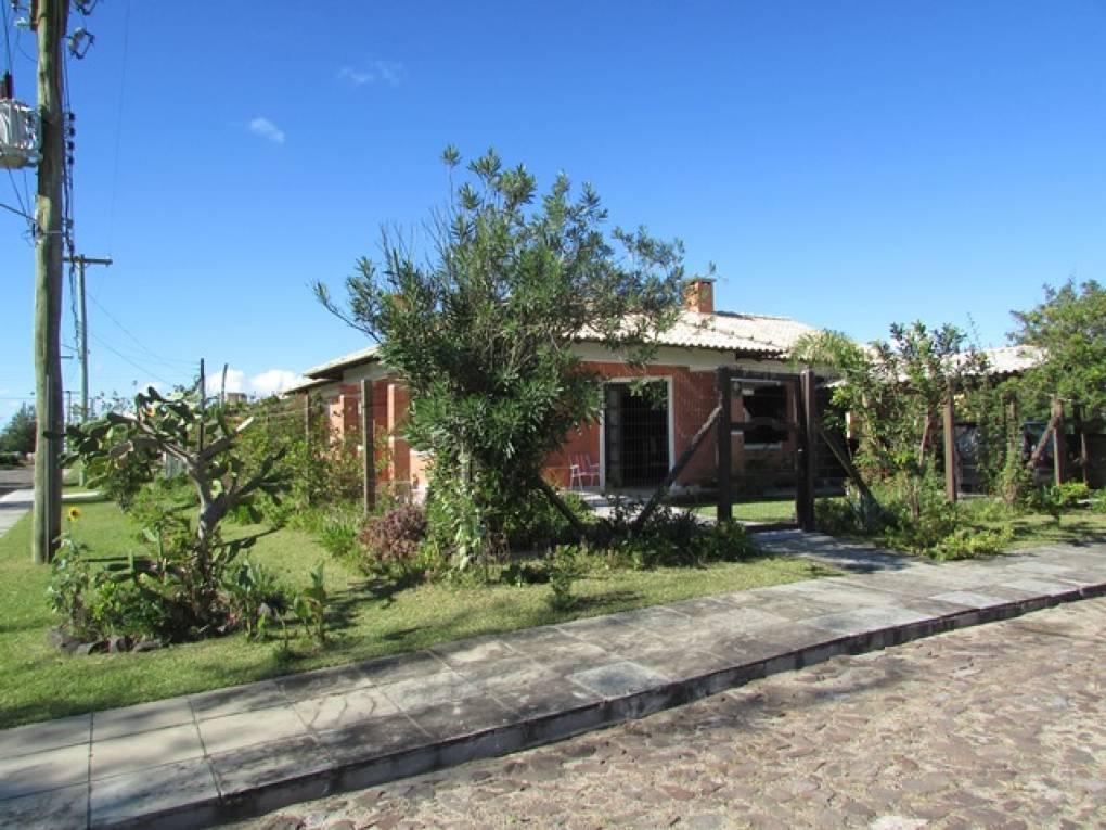 Casa 3 dormitórios em Capão da Canoa | Ref.: 5870
