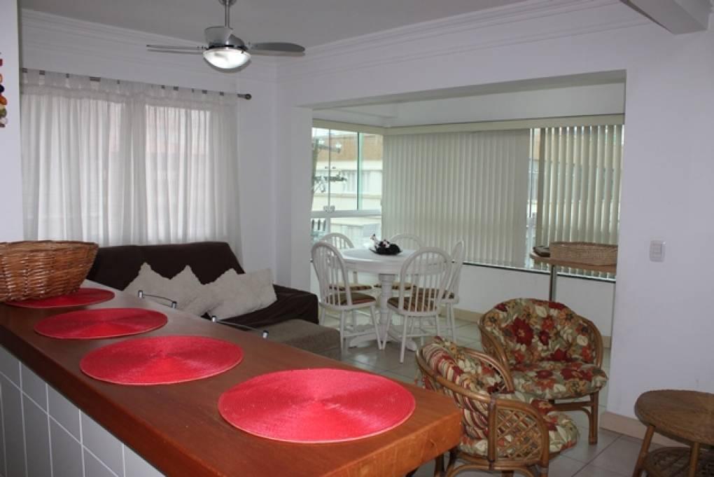 Apartamento 2 dormitórios em Capão da Canoa | Ref.: 5878