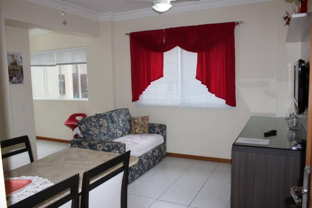 Apartamento 1dormitório em Capão da Canoa   Ref.: 5880