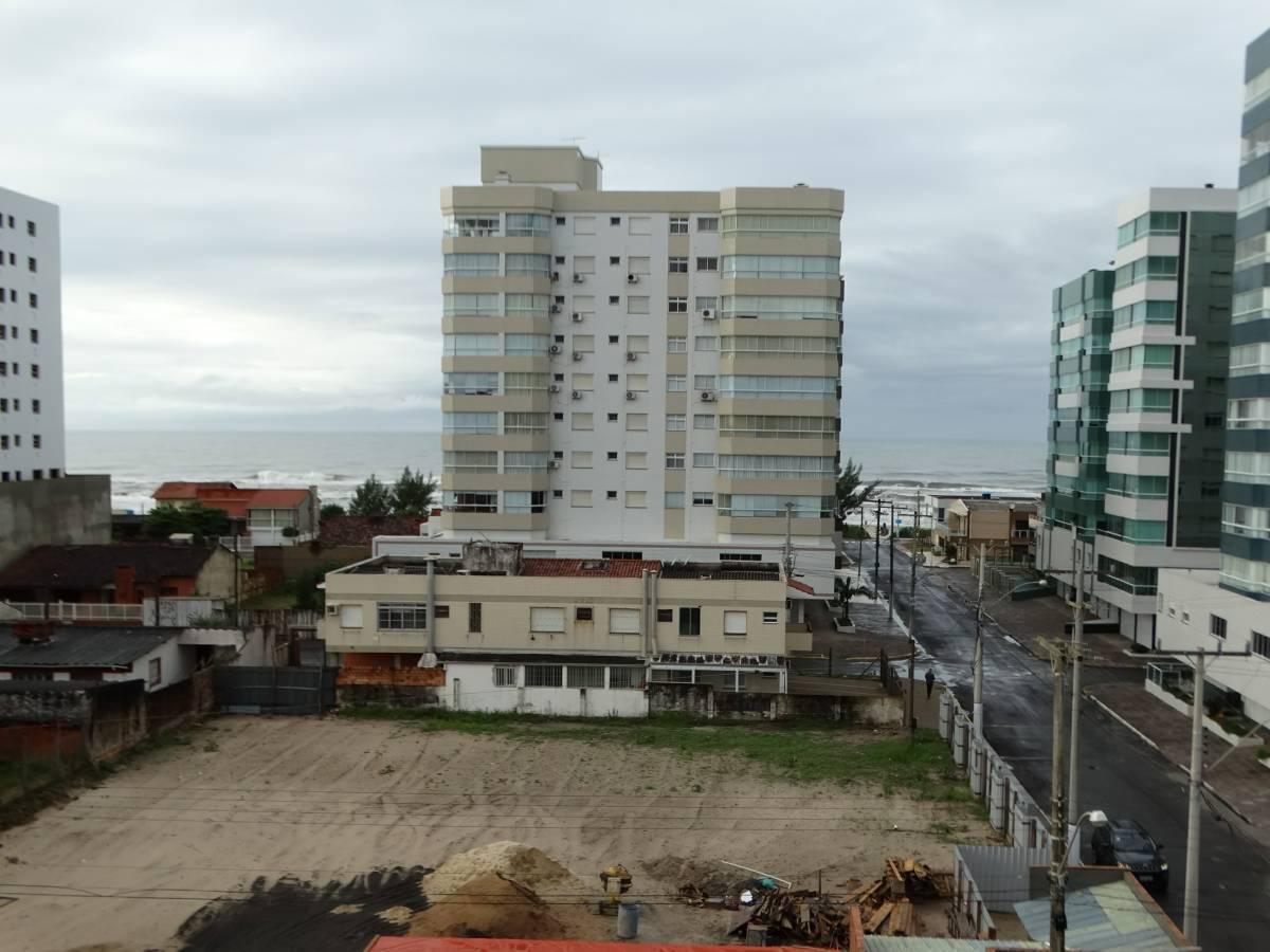 Apartamento 3 dormitórios em Capão da Canoa | Ref.: 5883