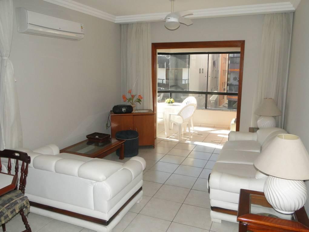 Apartamento 3 dormitórios em Capão da Canoa | Ref.: 5890