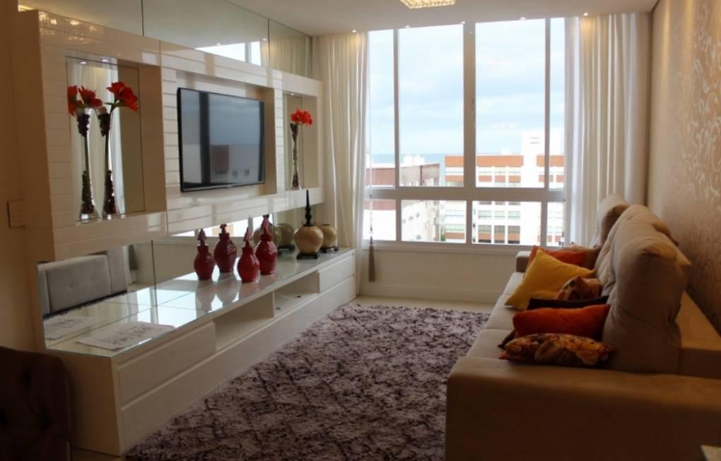 Apartamento 3 dormitórios em Capão da Canoa   Ref.: 5896