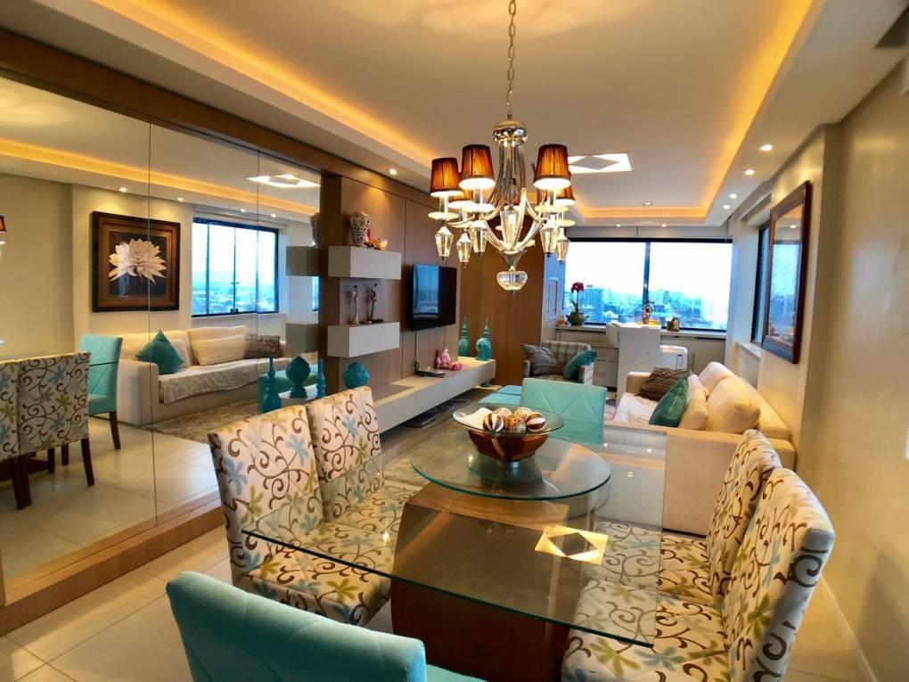 Apartamento 2 dormitórios em Capão da Canoa   Ref.: 5897