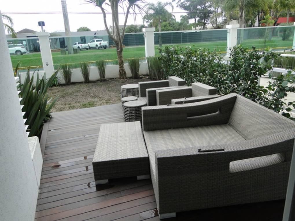 Apartamento 3 dormitórios em Capão da Canoa   Ref.: 5899