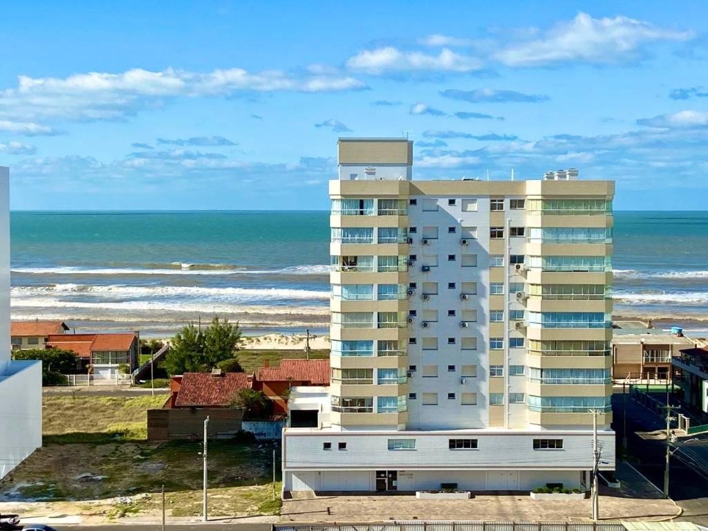 Apartamento 2 dormitórios em Capão da Canoa | Ref.: 5904