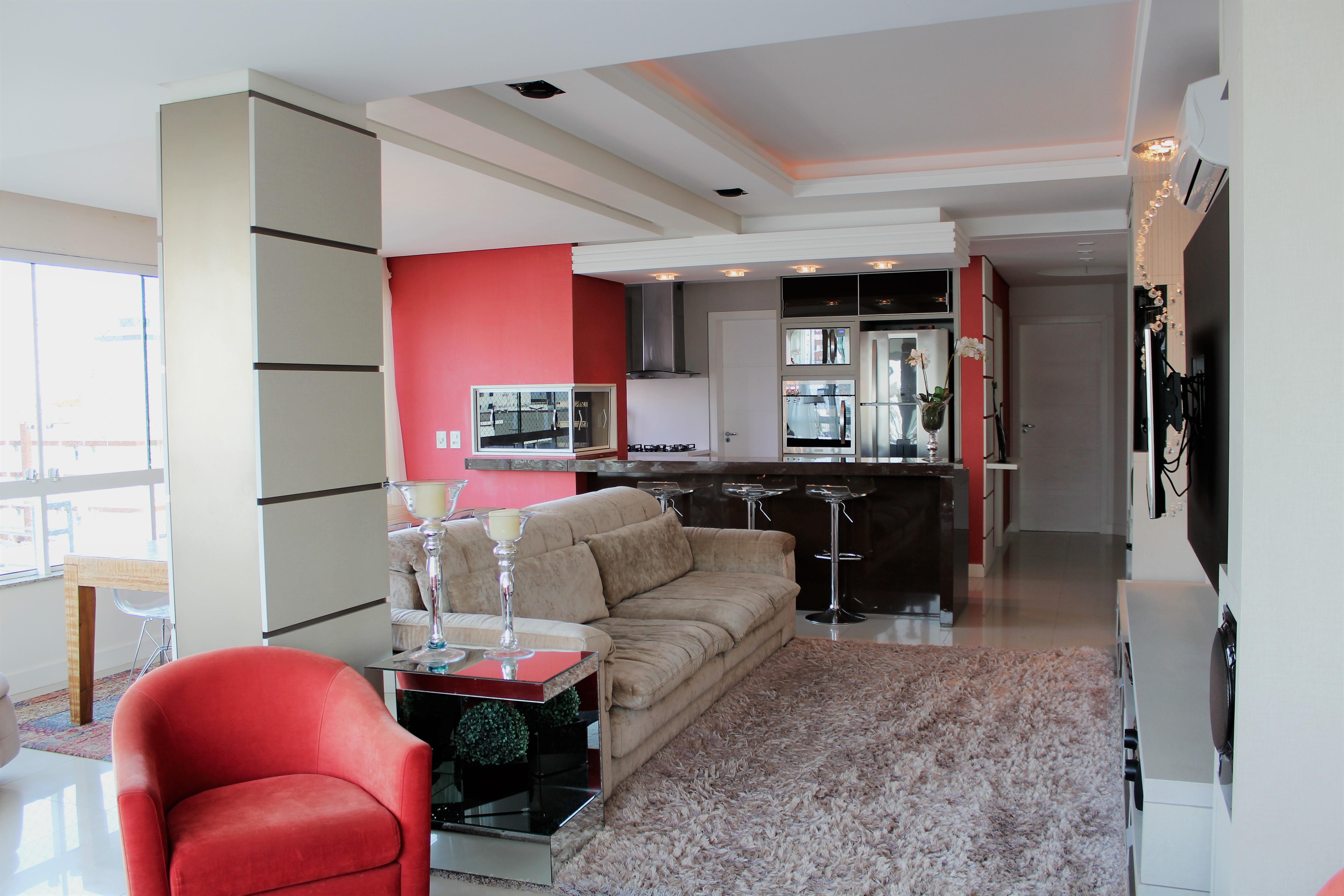 Apartamento 3 dormitórios em Capão da Canoa   Ref.: 5905