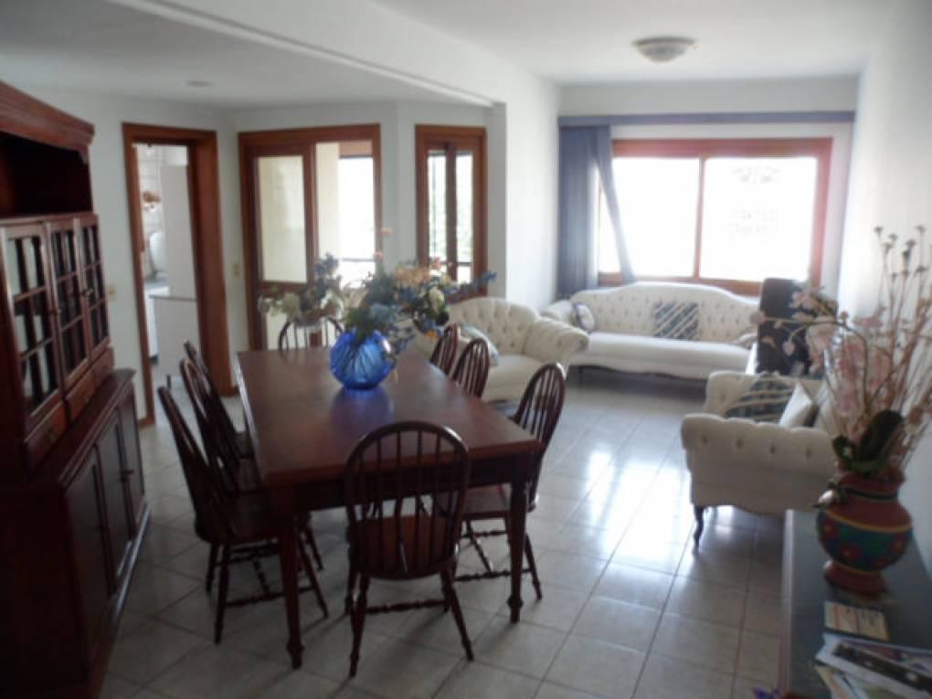 Apartamento 3 dormitórios em Capão da Canoa   Ref.: 5909