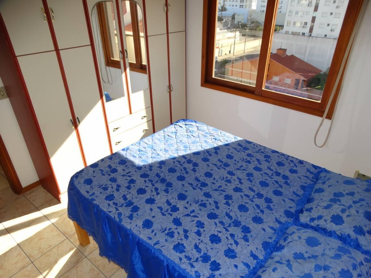 Apartamento 1dormitório em Capão da Canoa | Ref.: 5912
