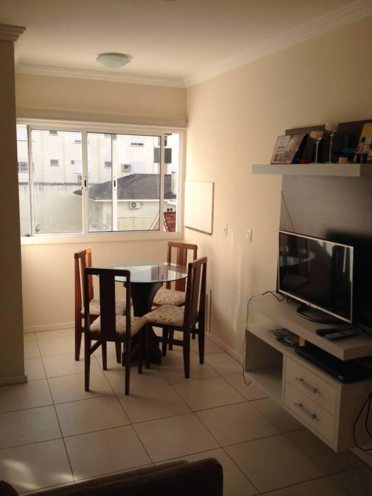 Apartamento 1dormitório em Capão da Canoa | Ref.: 5920