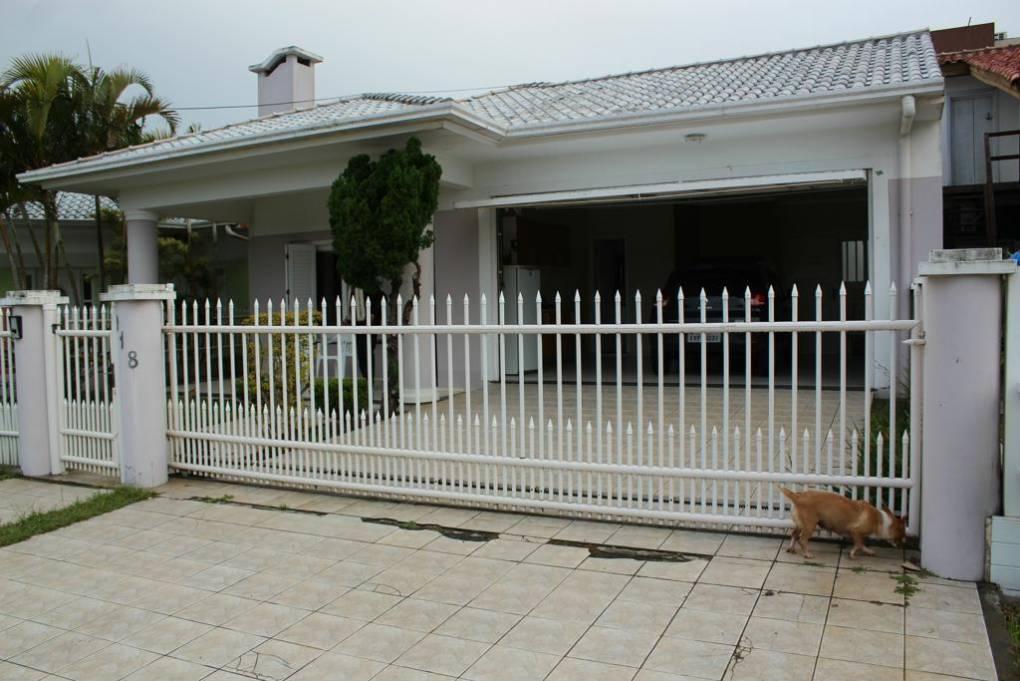 Casa 3 dormitórios em Capão da Canoa | Ref.: 5923