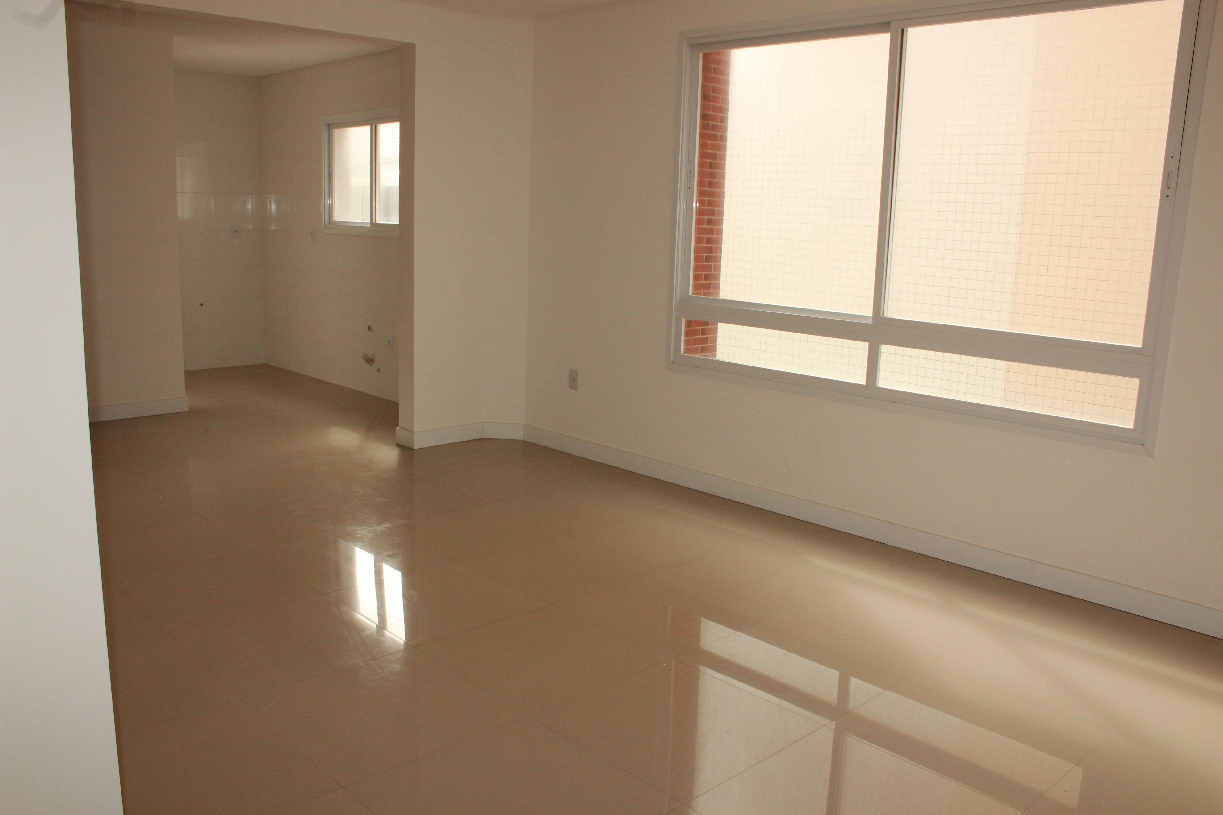 Apartamento 2 dormitórios em Capão da Canoa | Ref.: 5924