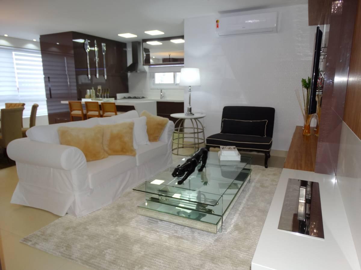 Apartamento 3 dormitórios em Capão da Canoa | Ref.: 5935