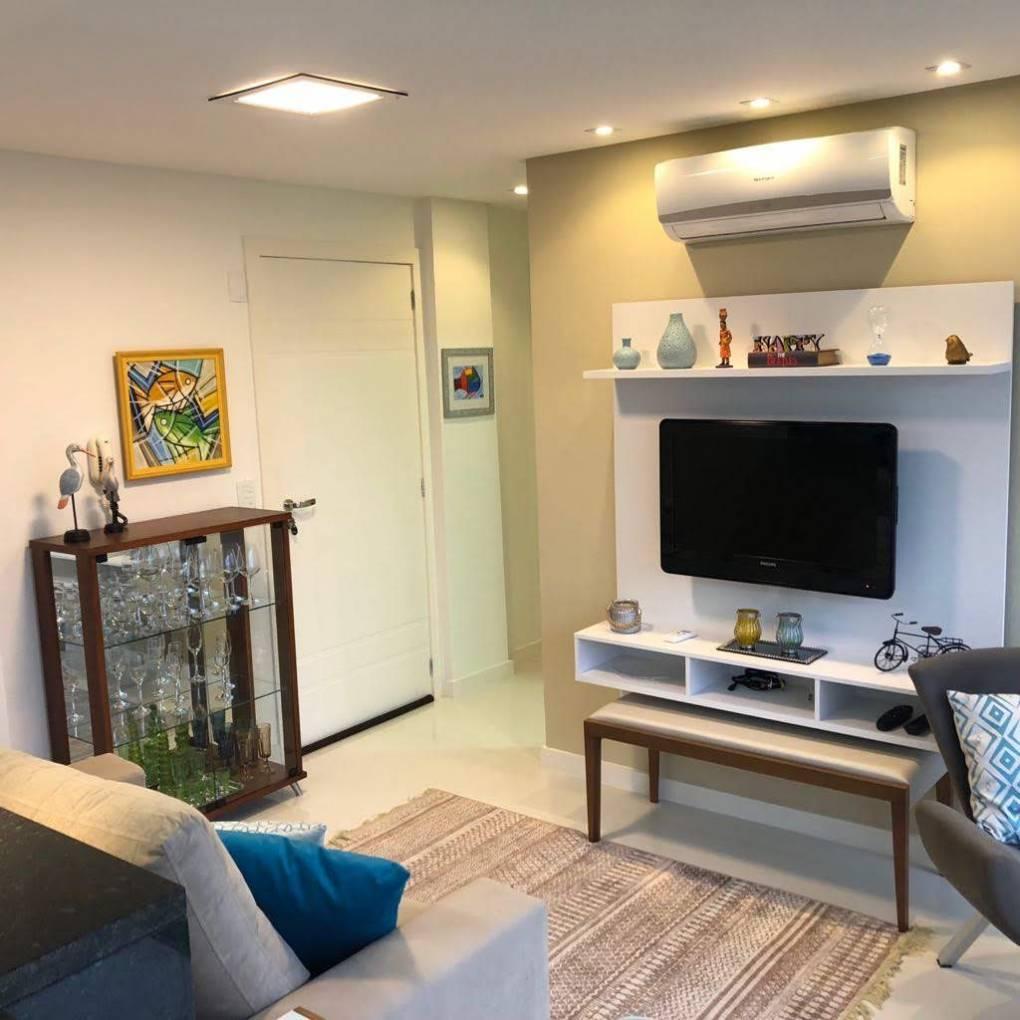 Apartamento 1dormitório em Capão da Canoa | Ref.: 5940
