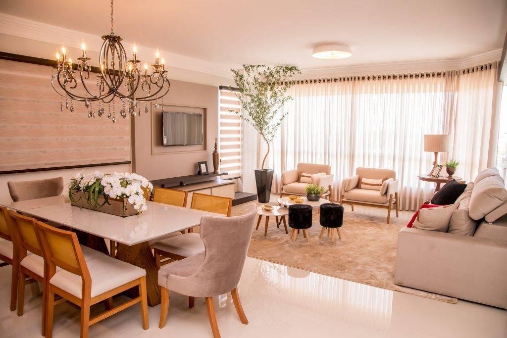 Apartamento 4 dormitórios em Capão da Canoa | Ref.: 5941