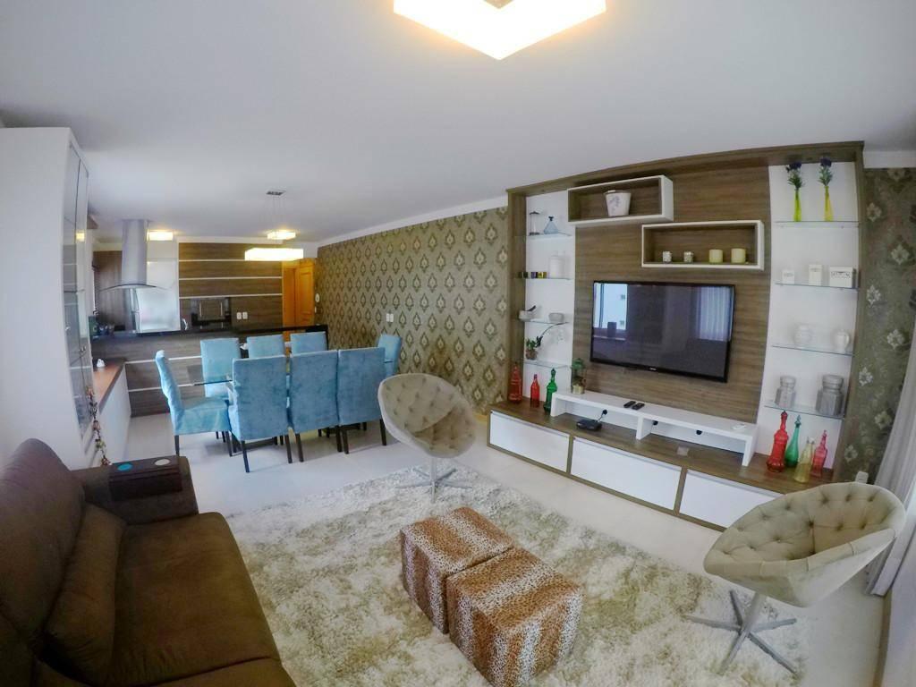 Apartamento 3 dormitórios em Capão da Canoa | Ref.: 5943