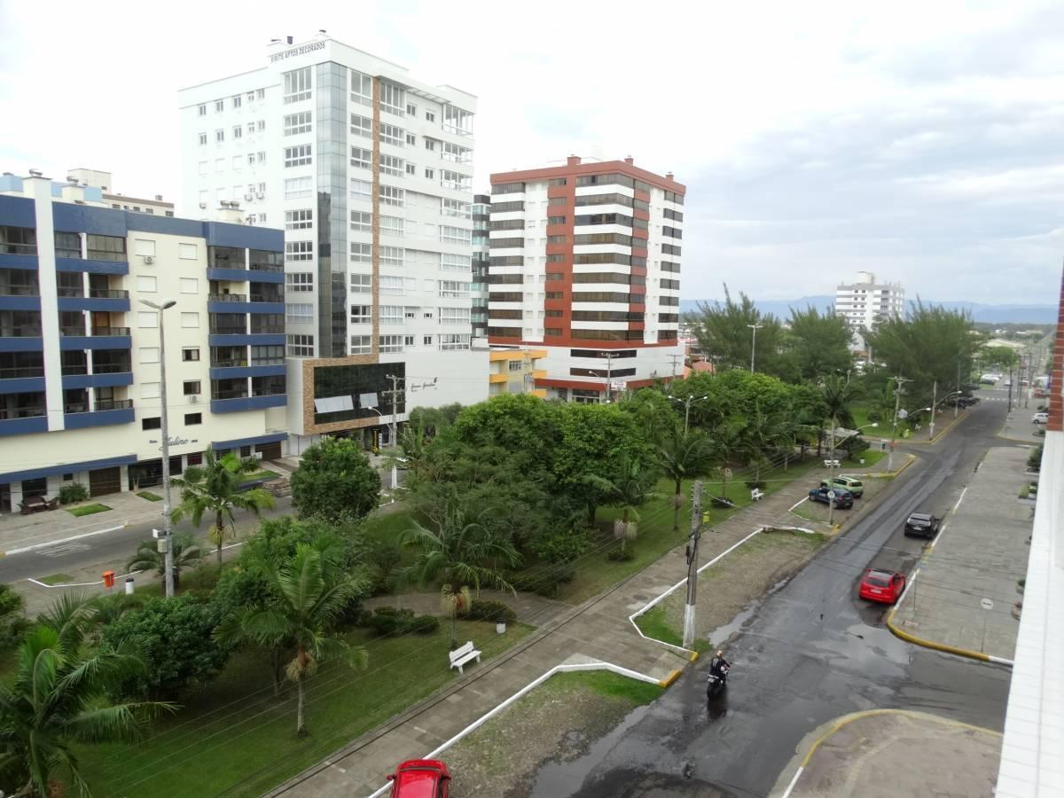 Apartamento 2 dormitórios em Capão da Canoa | Ref.: 5952