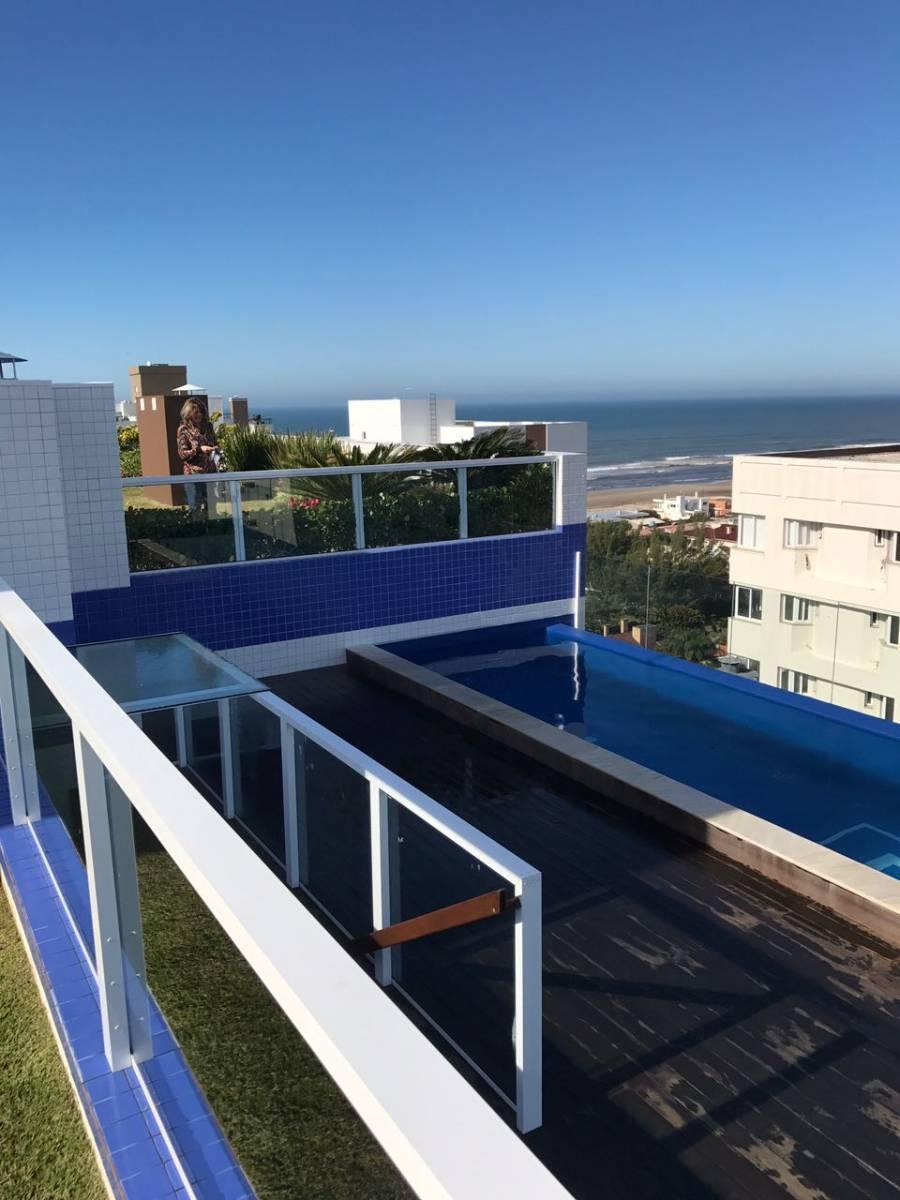 Apartamento 1dormitório em Capão da Canoa | Ref.: 5956