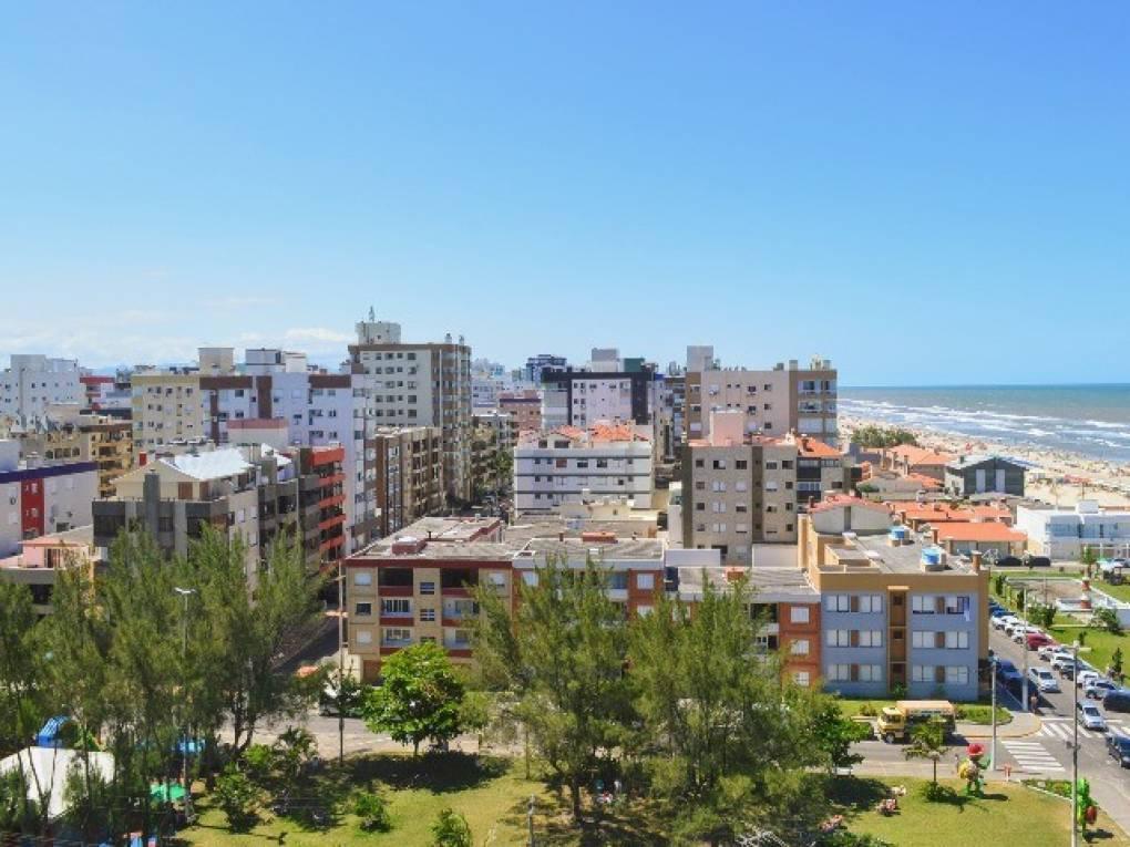 Apartamento 3 dormitórios em Capão da Canoa | Ref.: 5975