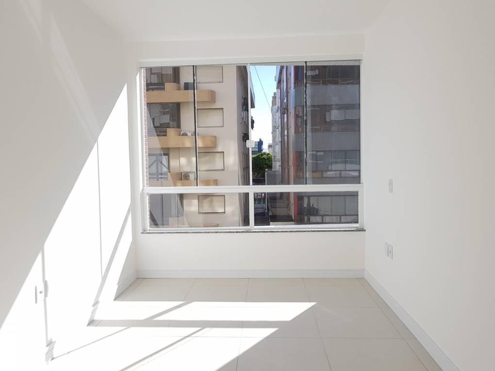 Apartamento 2 dormitórios em Capão da Canoa   Ref.: 5977
