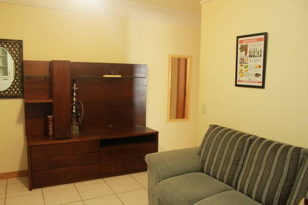 Apartamento 1dormitório em Capão da Canoa | Ref.: 5999